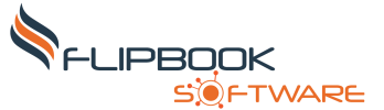 Flipbook Software