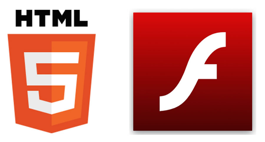 HTML5Flash_1200-1024x552