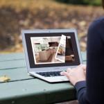 Online Flipbook plugin