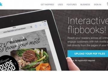free flipbook plugin for wordpress