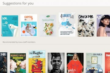 flip book software free