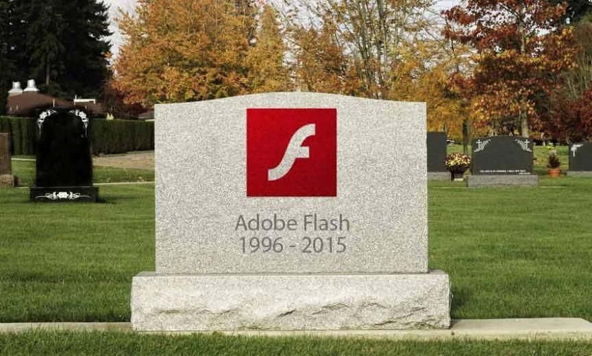 flipbook animation software flash
